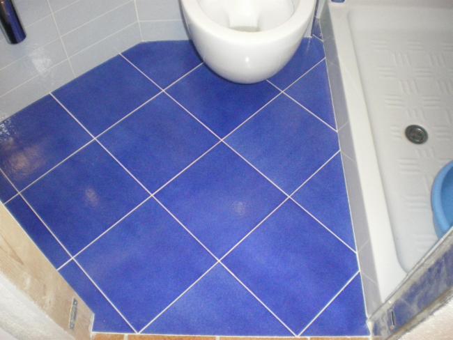 Plaquiste - Plâtrier Installateur sanitaire Travaux de maçonnerie générale,carrelages,peintures et rénovation Maçon
