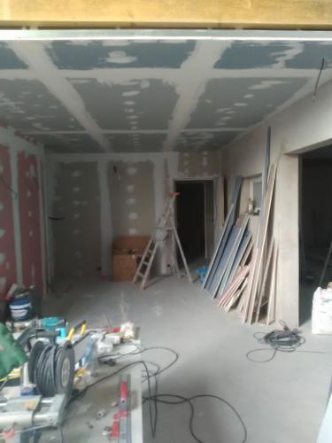 Installateur sanitaire Travaux de maçonnerie générale,carrelages,peintures et rénovation Maçon Carreleur – Mosaïste