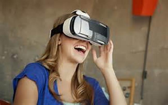 Réalité virtuelle pour tous réalité virtuel pour tous Virtuelle-games53 Realité virtuelle Jeux en ligne