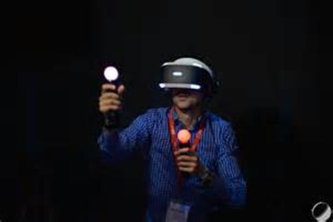 St Fort Realité virtuelle Jeux en ligne Virtuelle 53 Anniversaire chez vous