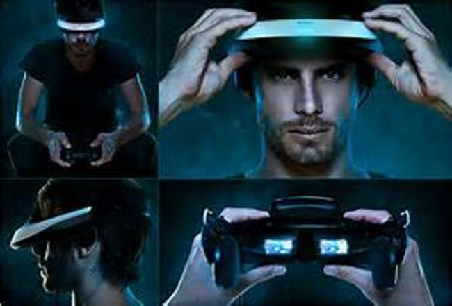 Realité virtuelle Jeux en ligne Virtuelle 53 Anniversaire chez vous Le virtuelle pour les Petits