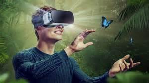 Le virtuelle pour les Petits St Fort Realité virtuelle Jeux en ligne Virtuelle 53