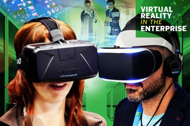 Anniversaire chez vous Le virtuelle pour les Petits Le Magasin Entreprise de loisirs réalité virtuel pour tous