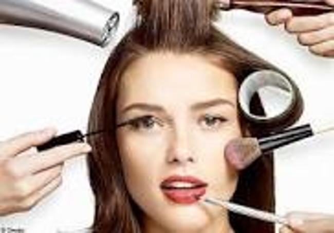 biona Personel de beauté et de coseil de spa chez les gens nous creons des produits et autre