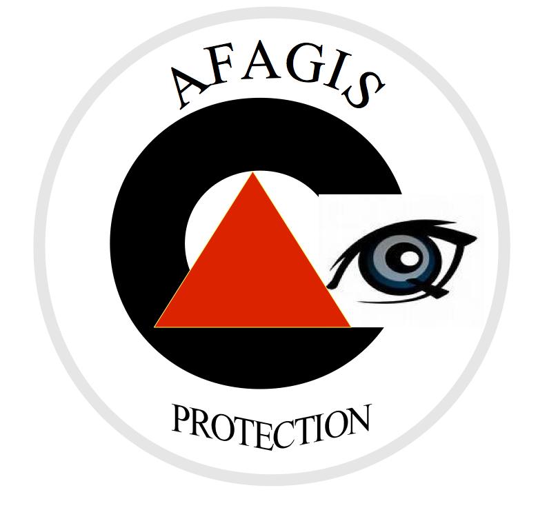 AFAGIS PROTECTION De La Sécurité Intérieure. Sécurité, intervention, Gardiennage AGENT DE SECURITE INCENDIE AGENT CYNOPHILE