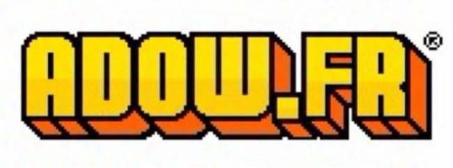 Ahdoww Fansite Fansite Fansite