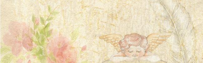 Fabienne ABRIAL Lautrec - 16 Rue Saint-Esprit suivi gynécologique rééducation périnéale et prévention des prolapsus