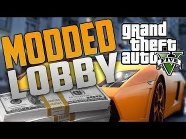 gtackos lobby gta gratuit lobby gta gratuit lobby gta gratuit