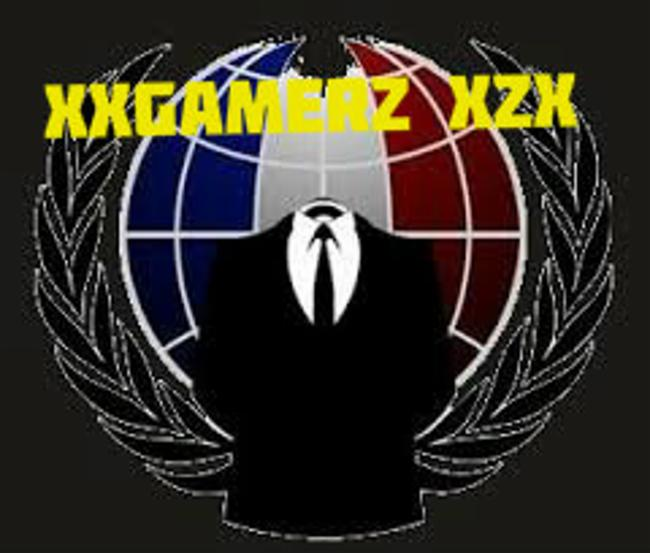 Lobby BO2 XzX Lobby gratuit Black Ops 2 Lobby gratuit Black Ops 2 Lobby gratuit Black Ops 2