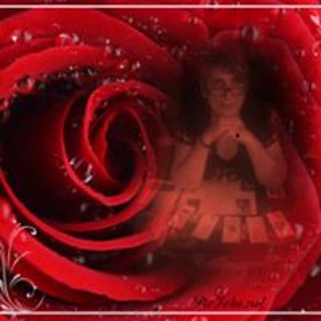 Brigitte Voyance Le Cabinet du bien-être de Brigitte Praticienne en Hypnose Maitre Reiki bio énergeticienne