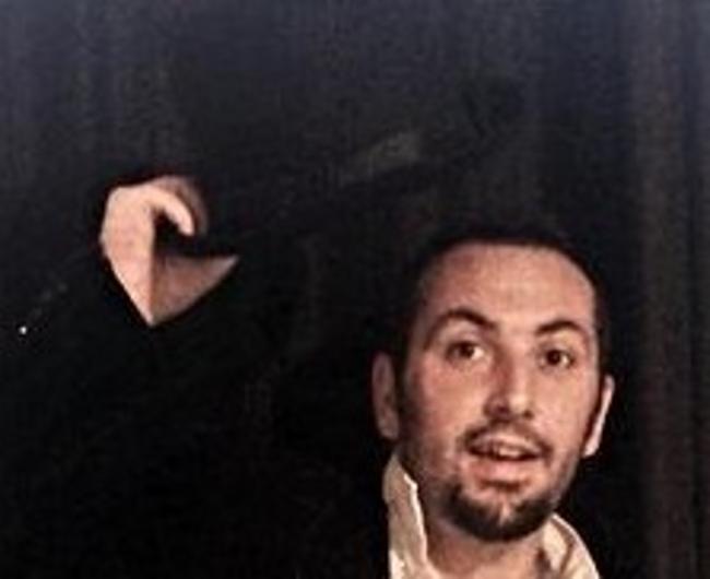 RACHIDINHO REUILLY magicien COURS DE MAGIE magicien