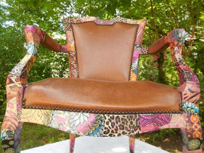 La Baronne Persinette décoration de meubles, relooking décoration de meubles, relooking décoration de meubles, relooking