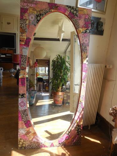 psychés et miroirs décoration de meubles, relooking décoration de meubles, relooking décoration de meubles, relooking