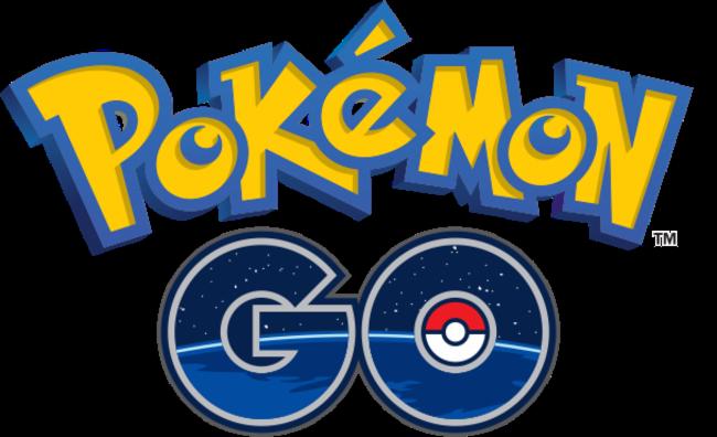 The Pokémon GO Compagny Aides aux dresseurs de Pokémon GO Aides aux dresseurs de Pokémon GO
