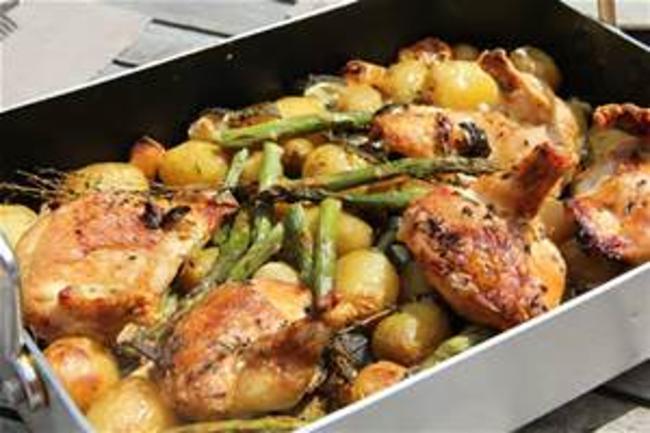 Je cuisine pour vous Verdigny Plats à emporter ! cuisine à domicile Plats à emporter !