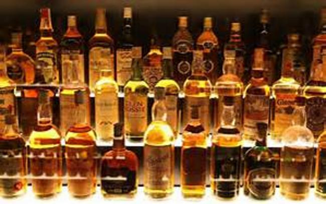 whisky de collection Verdigny vente de whisky de collection vente de whisky de collection
