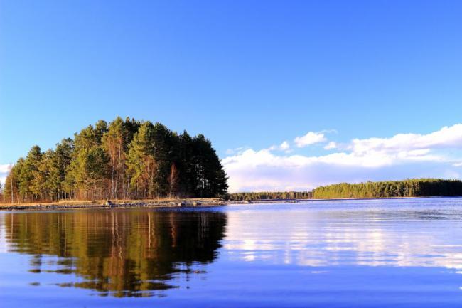 SwedenAddict Faire découvrir un Pays; la Suède Faire découvrir un Pays; la Suède Faire découvrir un Pays; la Suède