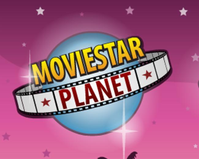 Movie Star Planet Guide Aide pour les jeux internet Aide pour les jeux internet