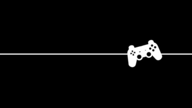 Gamers Niikou's Cuiseaux Jeux vidéo Conseils au utilisateurs Jeux vidéo