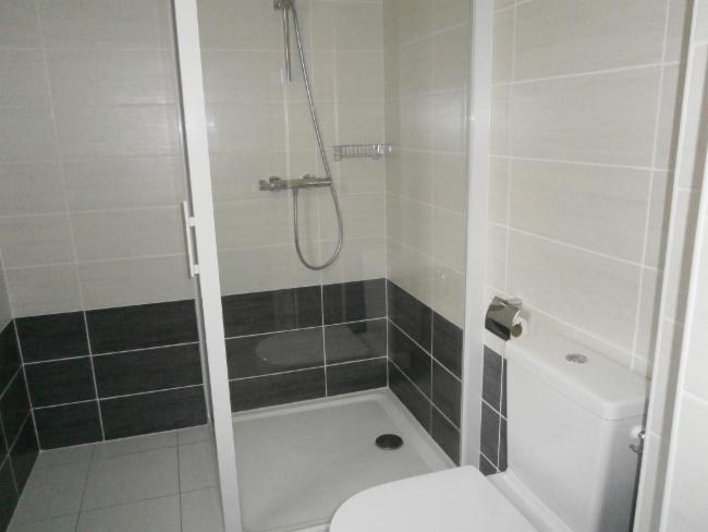 salle de bains avec wc privatif chambre d'hote chambre d'hote chambre d'hote chambre d'hote