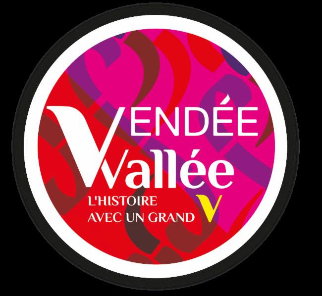 logo Vendée Vallée chambre d'hote chambre d'hote chambre d'hote chambre d'hote chambre d'hote