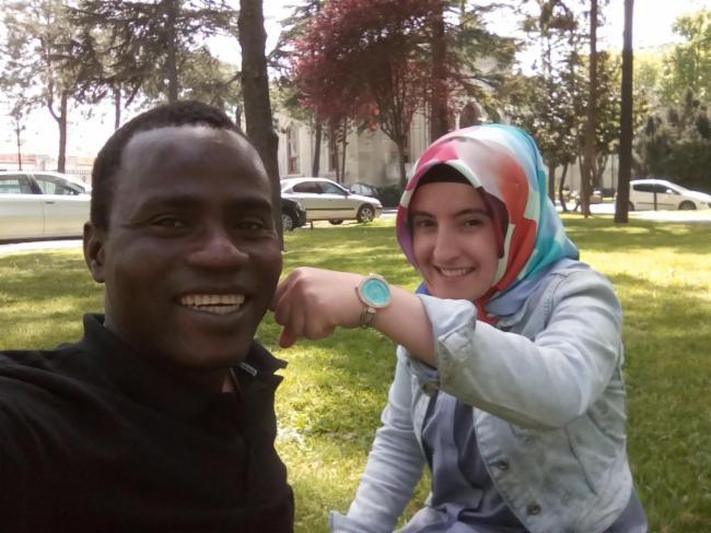 Mylove.vivreturquie İstanbul Droits mensuels Appui aux personnes désirant trouver Un(e) conjoint(e) en Turquie et venir vire en Turquie après le mariage.