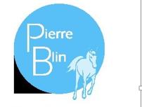 Pierre BLIN Lacroix Saint Ouen Éthologie, Végétale,Animale,Humaine Prairie Philosophique travail en securite avec les chevaux