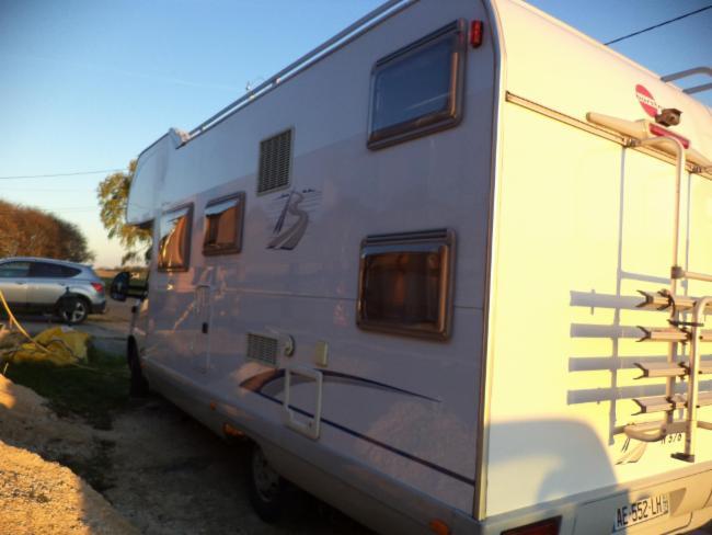 location de camping car location camping car location camping car location camping car
