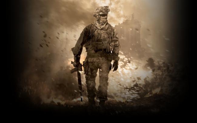 NOGUES MILITARIA sniper jeux vidéos sniping