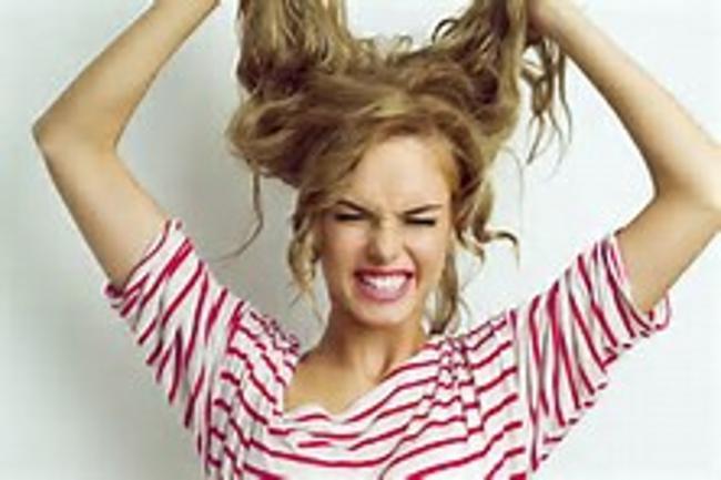 Association des gens qui n'arrivent pas à se coiffer connerie connerie connerie