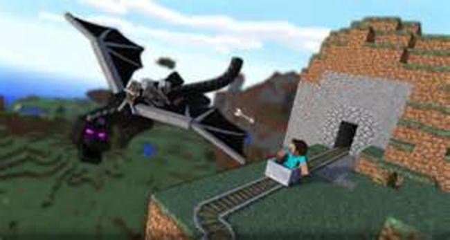 ClemibourgPvpBox Minecraft Minecraft Minecraft