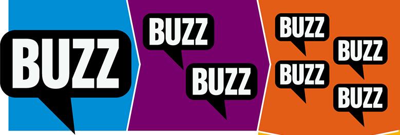1 buzz feed Ezdd buzz daily buzz buzz
