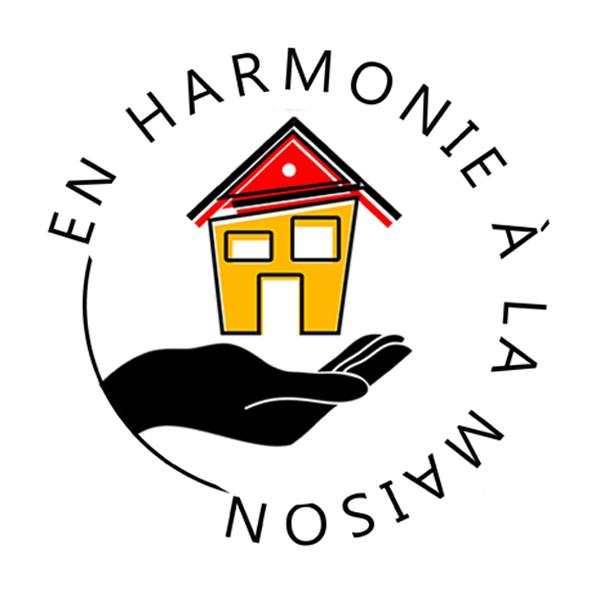 EN HARMONIE A LA MAISON Sucy En Brie dans l'Aide à Domicile, nous proposons du bricolage, du petit jardinage, de la surveillance de résidence, Menage, repassage...