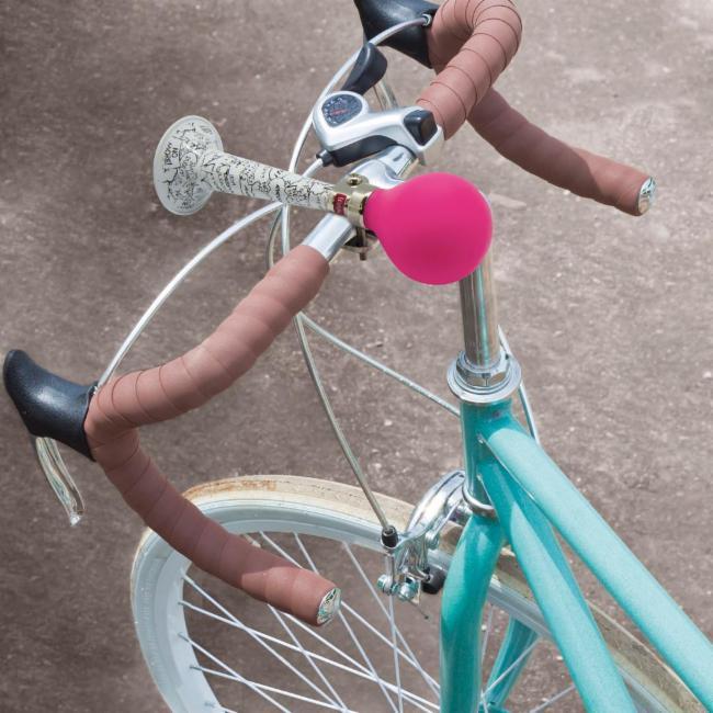 Trompettes de vélo Vente par correspondance (En cours de développement) Vente d'Objets usuels originaux et colorés - Idées Cadeaux - Déco