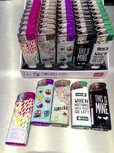 Le coin des Fumeurs Vente par correspondance (En cours de développement) Vente d'Objets usuels originaux et colorés - Idées Cadeaux - Déco