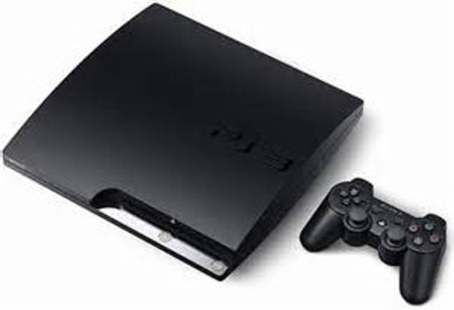 Modding Console vendeurs de console vendeurs de console vendeurs de console