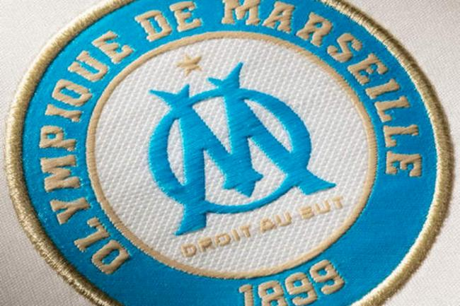 Collectionneur de l'Olympique de Marseille. Marseille Collectionneur. Achat / Echange. Collectionneur.