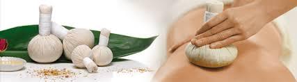 O' Bien être Plaimbois Vennes guérisseuse Massage détente et relaxation magnétiseuse