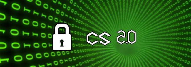 Cyber Sécurité 2.0 Falaise Défense Informatiques Votre ordinateurs a un probleme mais vous ne savez pas le quelle ? Nous essayerons de le résoudre !