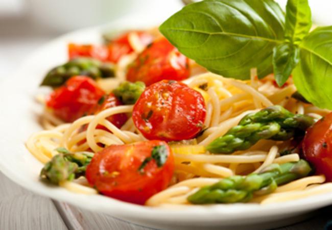 Le cuisinier Italien création de recette création de recette création de recette