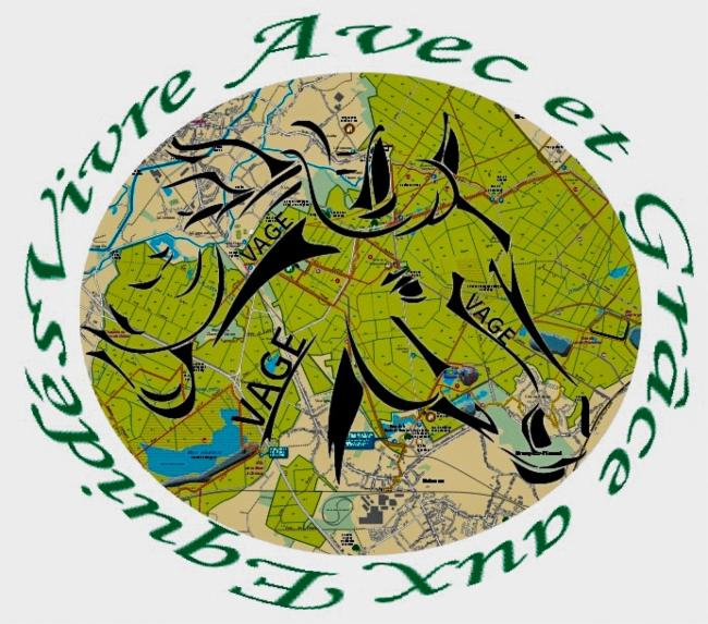 VAGE RAISMES association association association