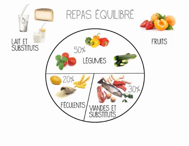 Diététicienne - Nutritionniste Chateauneuf De Gadagne Les biens faits son dans l'assiète Une alimentation selon votre choix