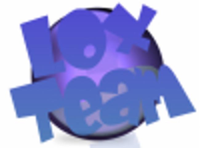 LoX Team jeux video jeux video jeux video