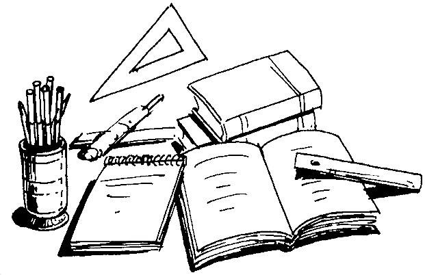 Soutien scolaire pour les plus jeunes - cycle 3 - YVETOT Classement de papiers