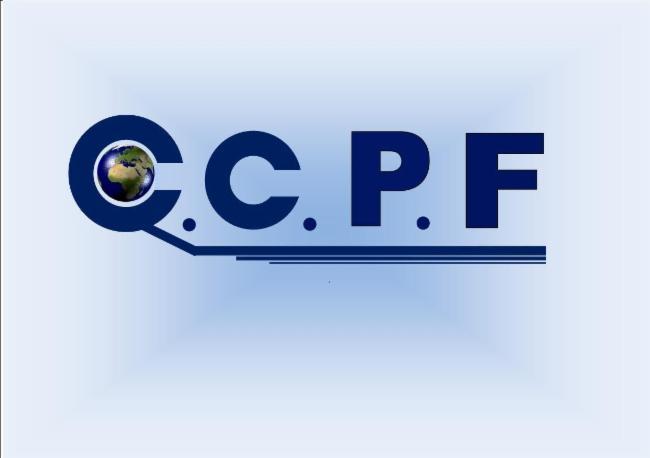 C.C.P.F Abidjan Recrutement des personnes dans le besoin d'un emploi CCPF