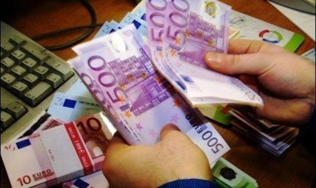 EUROPE FINANCE INTERNATIONALE Paris Crédit/ prêt/ finance Prêt et financement Crédit/ prêt/ finance