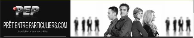 LE GROUPE EUROPE FINANCE INTERNATIONAL Bondeville Prêt/ Crédit/ financement Conseils pour un prêt entre particuliers