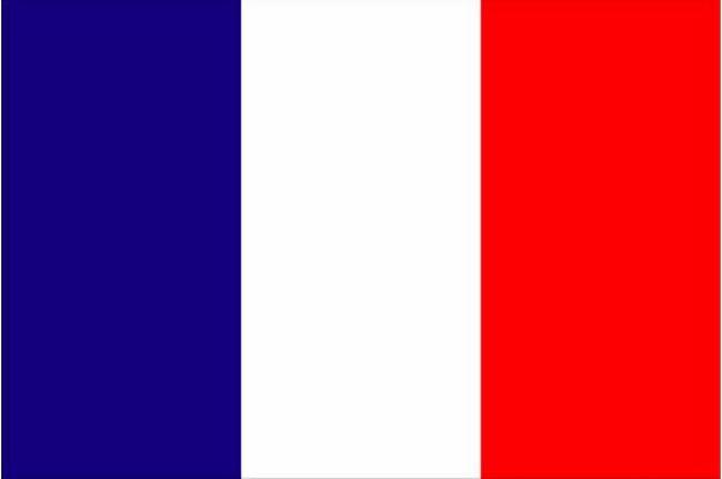 Union Nationale des Combattants - DAX DAX Rassembler les soldats de France de toutes générations et de tous conflits