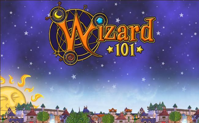 fans de wizard101 Fenain autre autre autre
