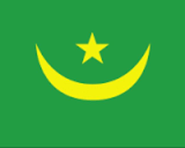 ARCD Nouakchott Parti Maghama Politique